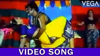 Maaveeran Tamil Movie | Sokku Podi Video Songs | Rajinikanth | Ambika
