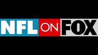 NFL On FOX gamebreak theme 1 minute version