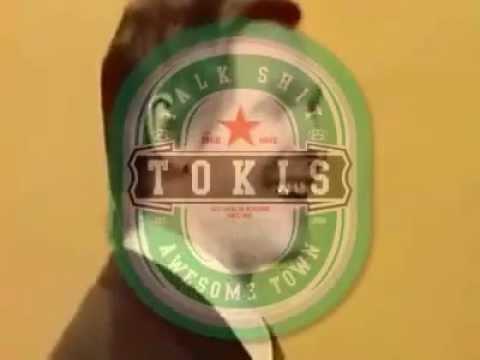 Youtube Japanese Hot Teen 119