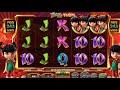 Игровой автомат Jungle Games играть бесплатно в демо   Статистика и частота бонусов