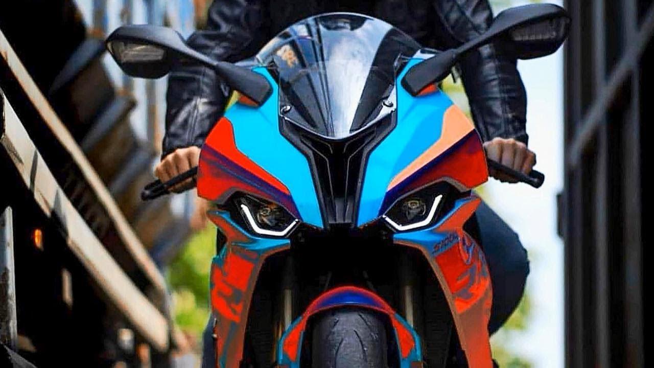 Clip Moto Được Thả Tym Nhiều Nhất Tik Tok (Phần 3) | Minh Motor