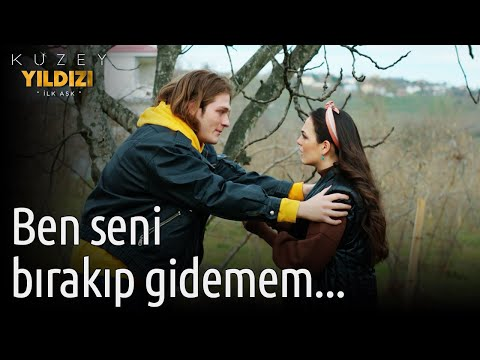 Kuzey Yıldızı İlk Aşk 51. Bölüm - Ben Seni Bırakıp Gidemem... indir