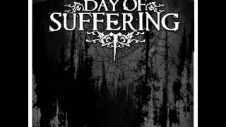 Day Of Suffering - Condemned To Fire