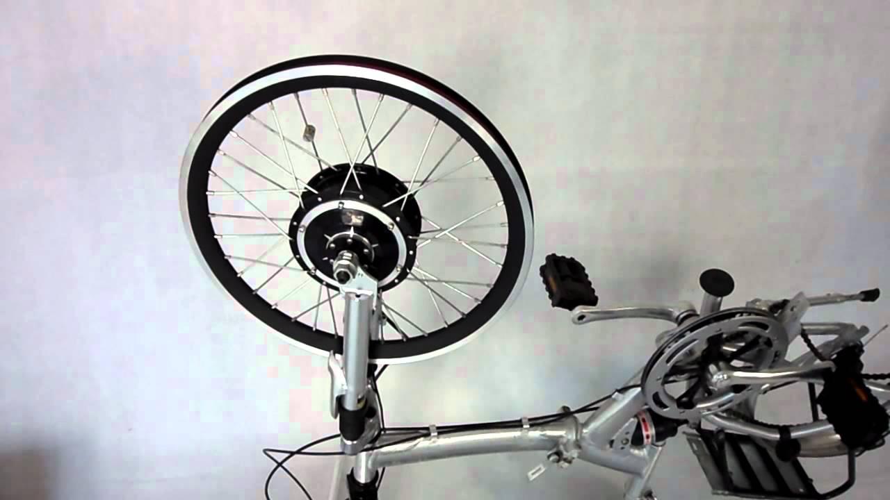 20 inch 24v 250w hub motor front wheel electric bike. Black Bedroom Furniture Sets. Home Design Ideas