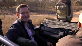 Travel to Africa with Scenic | Kruger National Park