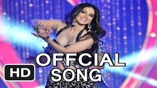 Hate Story 2 Sunny Leone OFFCIAL SONG LEAKED