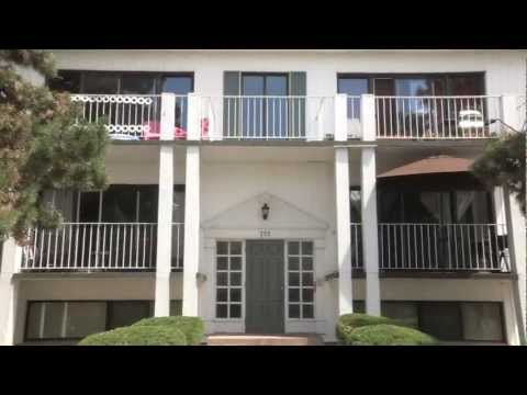 West Mall Apartments for rent 223 - 285 The West Mall, Etobicoke, Ontario