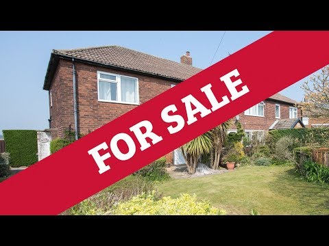 house-for-sale-leeds,-uk:-61-carrfield-road-|-preston-baker-estate-agents-leeds