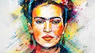 Cosas Que No Sabias De Frida Kahlo