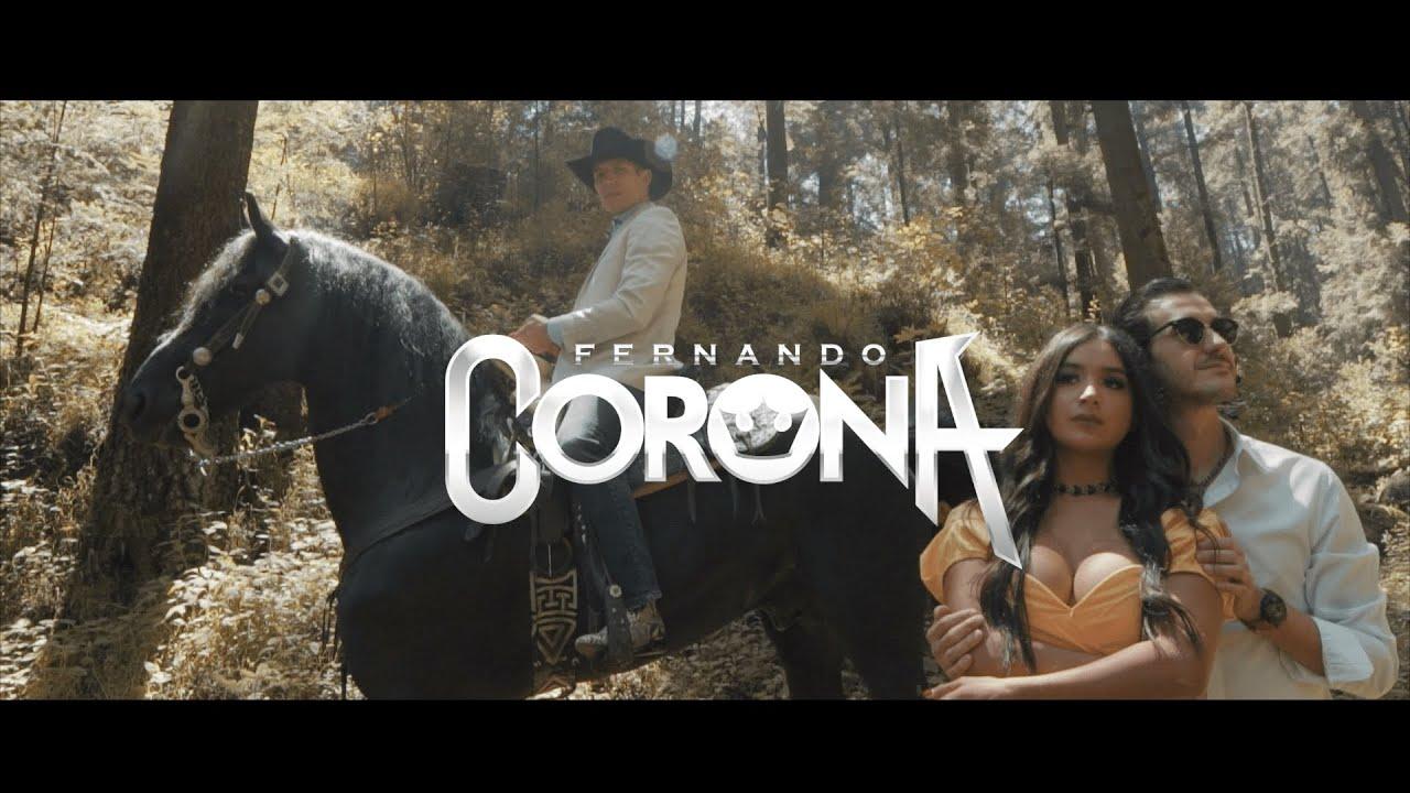 Hawái (Versión Norteña) - Fernando Corona y Su Grupo Tosco