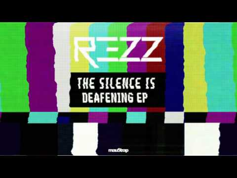 REZZ - Methodology