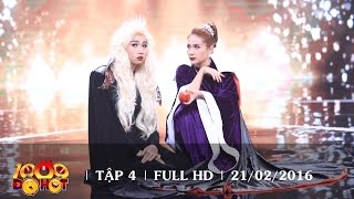 1000 do hot  tap 4  mc kha nhu  hai trieu  full hd  21022016
