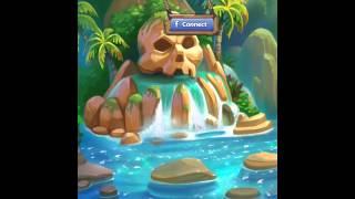 Lets Play Jewel Mash - Level 1 screenshot 4