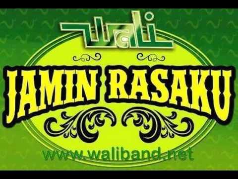 Wali - Jamin Rasaku