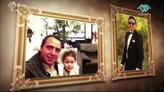 """اغنية  """"سلام سلام"""" لأصالة على روح أبطال مصر الذين يقدمون أرواحهم فداء للوطن"""
