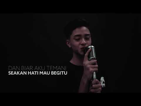 Megat Rahim - Sinar (Teaser)