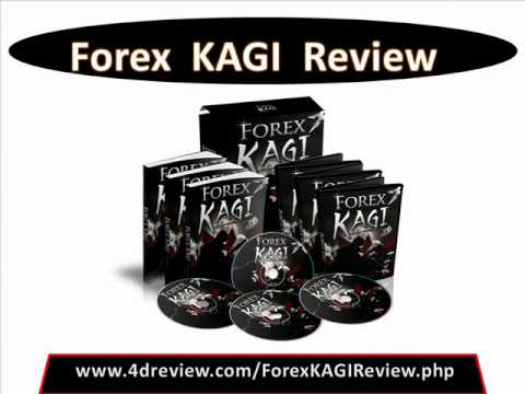 Instant forex profit system review