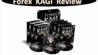 Forex KAGI Review Increase Forex Trading System Profits