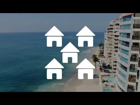 Buying A House? Make Sure The Contract Is Correct  | Gold Coast Lawyers | MCG Legal