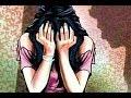 Raebareli | युवती को शादी का झांसा देकर सालों तक किया बलात्कार - #BRAVE_NEWS_LIVE