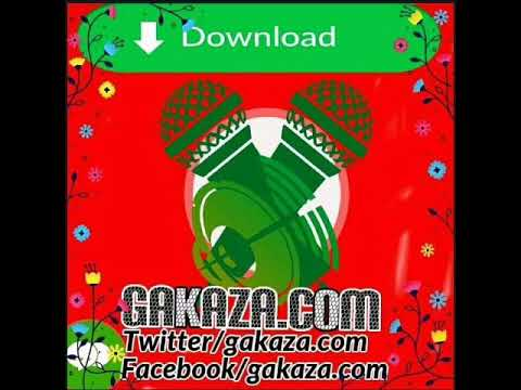 AMARHUMSHA - Ekusen(Official Audio)