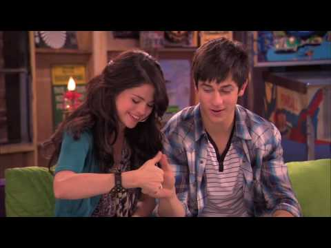 David Henrie and Selena Gomez's  about WOWP HD.mp4