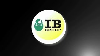 IBGROUP POULTRY VENTURE