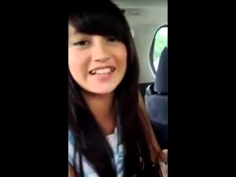 Video nakal  Nabila JKT48