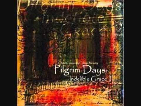 Psalm 73 - MP Jones (Indelible Grace Music)