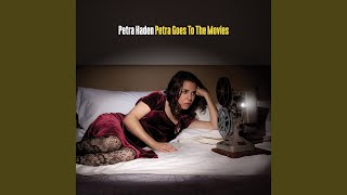 Petra Haden — Calling You (from Bagdad Cafe)