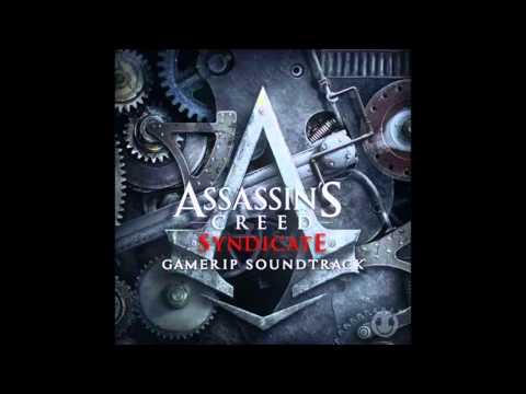 Penniless   AC: Syndicate Gamerip Soundtrack