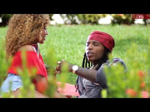 Insider Access | Jacquees'