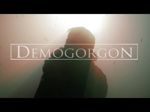 "Popular blogger Jared Dines releases video ""Demogorgon"""