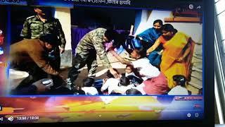 Rekha Rani Gupta Part 2 सिटी न्यूज़ 2019  तारे ज़मीन पे,पलामू पुलिस की एक पहल,मेदिनीनगर,पलामू