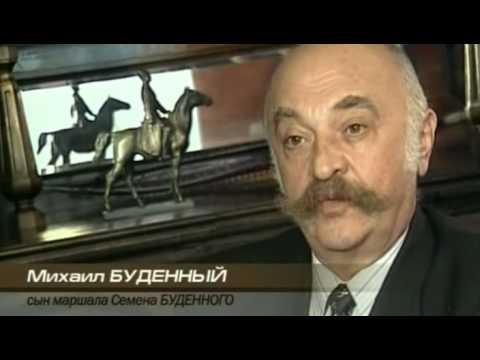 Russian Travel Guide — Википедия
