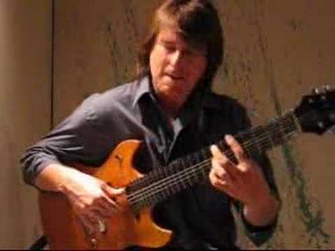 i 39 ll remember april jason crawford 8 string guitar youtube. Black Bedroom Furniture Sets. Home Design Ideas