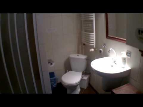 Apartament Gdańsk Starówka ZŁOTA BRAMA wynajem, dobre ceny