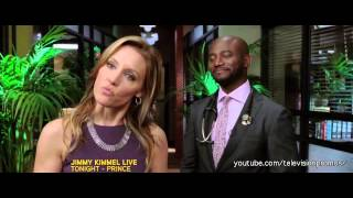 Private Practice Promo - 6x05 - The Next Episode