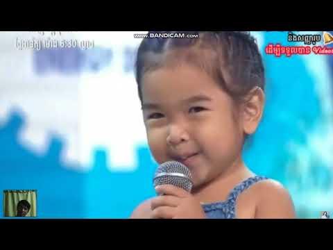 Dalin Best Khmer Tik Tok Videos Collection The Mr.Sophea