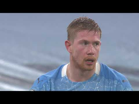 Manchester City Brighton Goals And Highlights