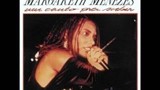 Margareth Menezes - Cobrador