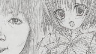 さろめ888です。 本多 真梨子(ほんだ まりこ)さんも「日常」でファンになった声優さんですねぇ。相生祐子(あいおいゆうこ)ちゃんがお笑い系で面...