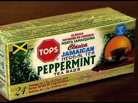 Profiles in Success: Perishables Jamaica