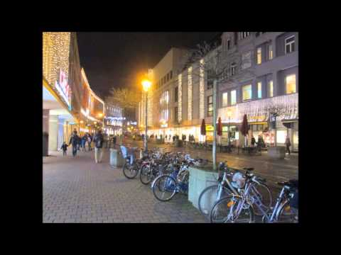 Augsburg things to do