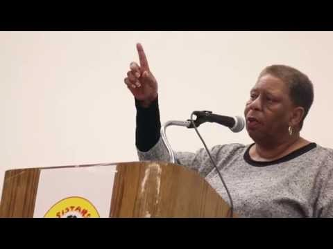 Joanne Bland: Selma