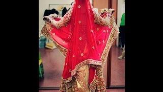 Sweet Dulhan Dance in Her Wedding Nov.2016 (Must Watch)