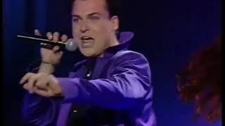 видео: Юлиан - Звёздная разведка