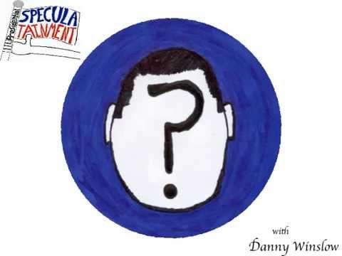 Bush vs. Clinton Please No, Texas Republicans – Rick Perry = Bush 0.5, Jeb Boring, Ted Cruz Chubby