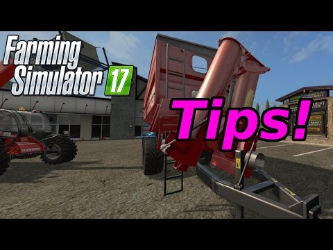 fs17-tip-|-filling-sower-with-auger-wagon