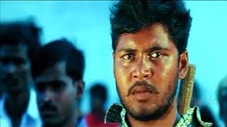 Kathal Kathai ......Romantic Movies.....,,|| Tamil Super Hit Tamil Romantic movies||